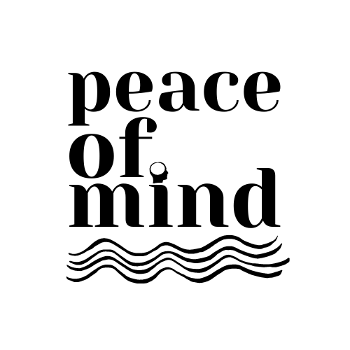 Peace of Mind Coaching | Kim Voets